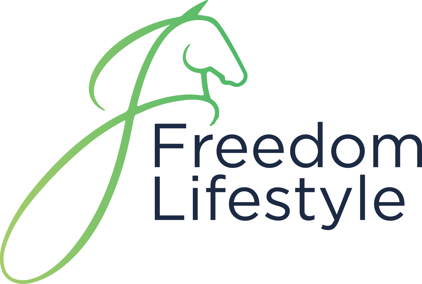 Freedom Lifestyle Inc.